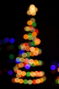 Christmas_lights_-_1