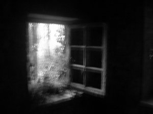ghost_window_by_KaiSehrap