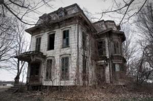 Ohio--Home-of-the-_3091861k