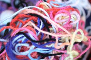 yarn-986252_640
